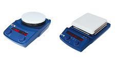 IDL - Magnetic stirrers