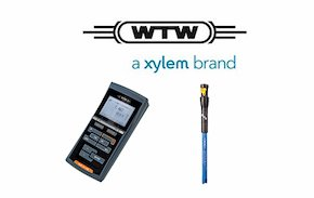 Wireless pH measurement with WTW IDS